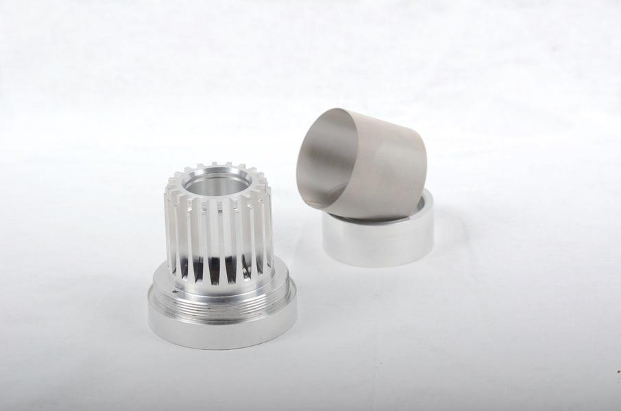 nitifilter-elements-du-filtre-x600
