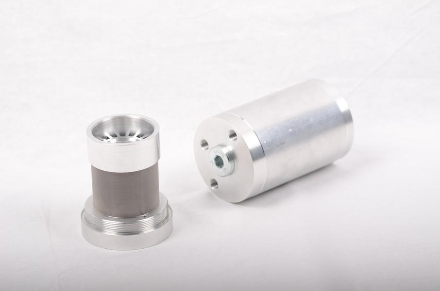 nitifilter-epurateur-et-filtre-ouvert-x600