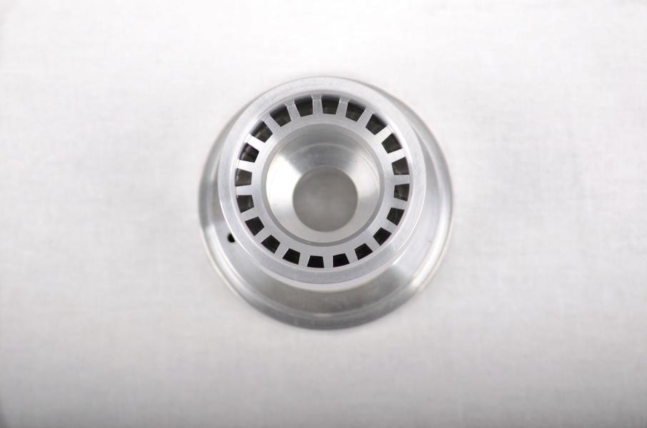 nitifilter-filtre-vue-de-dessus-x600