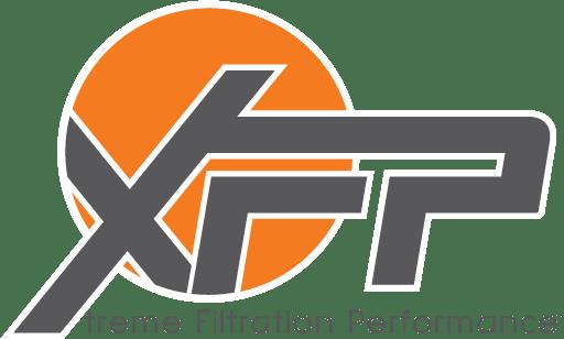 Xtreme Filtration Performance